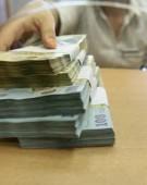Euro doboară un nou record: a depășit pragul de 4,78 lei