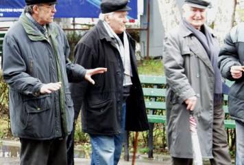 OM 4/ Sunt anunțate noi măsuri ce vizează persoanele peste 65 de ani. Ce pot face între orele 20-21 (VIDEO)