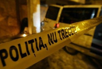 Soțul judecătoarei care s-a sinucis în noiembrie, găsit mort