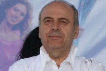 Ștefan scapă de condamnarea de 8 ani în dosarul Poșta Română