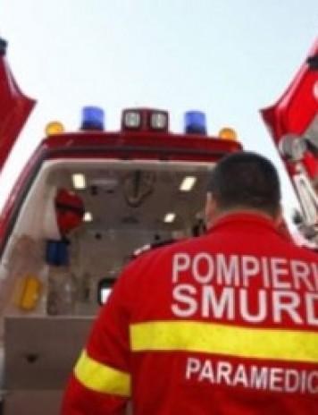 Primele măsuri luate după ce doi copii și o tânără au murit la Timișoara