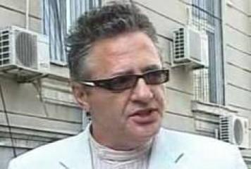 Fost ministru, la Secția Specială, în legătură cu o plângere pe numele lui Kovesi