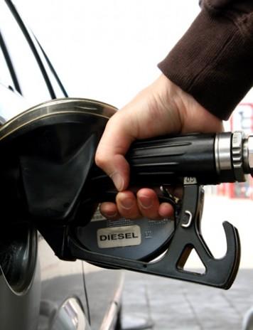 Anunț de la vârful MAI despre prețurile la energie, gaze și carburanți, pe durata stării de urgență