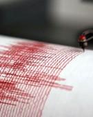 Cutremur, luni, in zona Vrancea