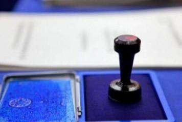 Alegeri prezidenţiale turul 2. Peste 41.000 de votanţi în Diaspora, la ora 15