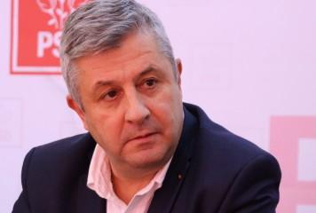 Iordache: PSD-ul are suficiente voturi să mențină guvernarea