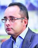 Busoi pleaca de la sefia PNL Bucuresti. Explicatiile din spatele demisiei