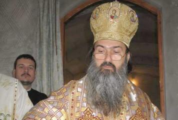 Arhiepiscopul Tomisului, achitat in prima instanta