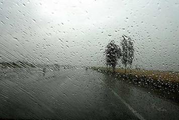 Vești rele despre vremea din Capitală. Frig și condiții de lapoviță