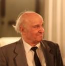 S-a stins tatal Doinei Aldea-Teodorovici