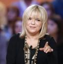 "A murit France Gall, interpreta piesei ""Ella, elle l'a"" (VIDEO)"