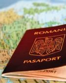 16 români confirmați cu COVID-19 au murit în afara țării
