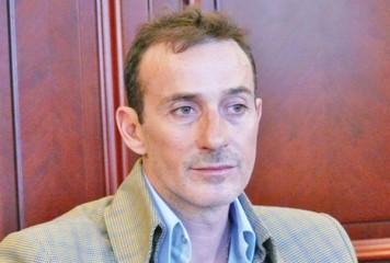 """Radu Mazare, vizitat de frati: """"denunturi nu are de dat"""""""