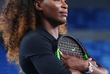 Serena Williams, în turul al treilea la Melbourne