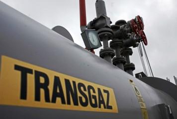 TRANSGAZ, precizări cu privire la investigația Consiliului Concurenței: Reiterăm comentariile anterioare. Situația tine de achiziții din 2009-2011