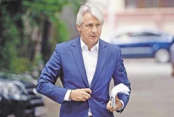 Teodorovici îi cere demisia ministrului Cîțu