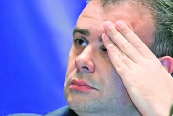 Dosarul lui Valcov, in atentia instantei