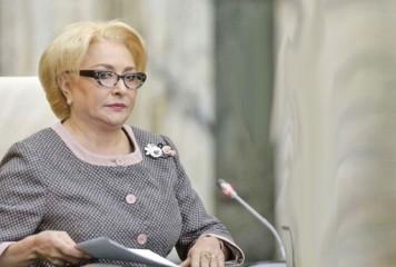 De ce a convocat Dancila rapid Congresul PSD