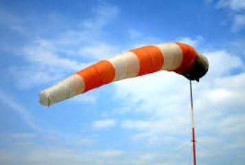 Multe zone din țară, sub avertizare de vânt puternic
