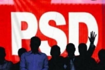 """Reactie de la varful PSD, despre acordul semnat la Cotroceni: """"Cerem un raspuns"""""""