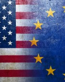 UE se distanțează de Washington și Londra în acuzațiile asupra Iranului