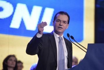 Orban despre Codul Administrativ: Somăm Guvernul, somăm Guvernul!