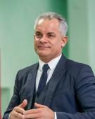 """Plahotniuc, ca Dragnea. Întâia declarație din exil: """"Moldova nu este o ţară sigură"""", """"s-a încercat răpirea mea""""!"""