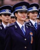 Continuă necazurile MAI: Fost șef al Poliției Sibiu, reținut pentru trafic de influență