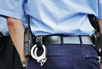 Sindicaliştii cer Guvernului reformarea Poliţiei