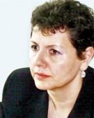 Adina Florea, nota maxima la CSM