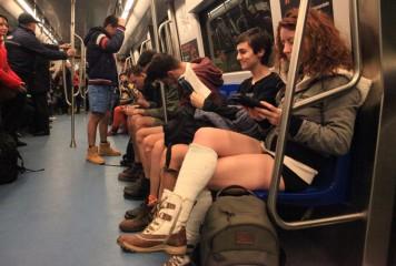Procurorii au depistat un posibil atentat asupra unei stații de metrou din București