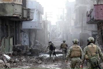 Mike Pompeo: Statele Unite iau în calcul războiul în conflictul cu Iranul