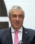 """Senatul spune: """"NU""""! urmaririi penale a lui Tariceanu"""