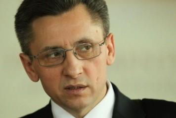 A demisionat preşedintele Curţii Constituţionale din Republica Moldova, Mihai Poalelungi