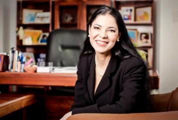 Ana Birchall, noul vicepremier interimar