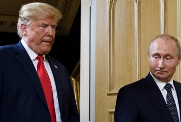 Vladimir Putin a atenționat că prietenia Rusia-Statele Unite se deteriorează