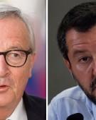 Italia rămâne în raza sancțiunilor Uniunii Europene