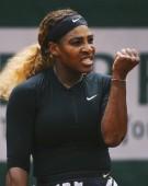 Serena Williams părăsește topul celor mai bune jucătoare