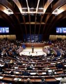 Comisia de la Veneția ia poziție privind tărăboiul politic din Republica Moldova