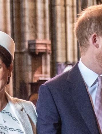 Hackerii cotrobăie prin imaginile private de la nunta prințului Harry
