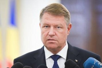 Președintele tace și face. Iohannis unge noii miniștri propuși de PSD
