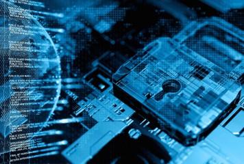 Spitalele din Capitală, lovite de atacuri cibernetice