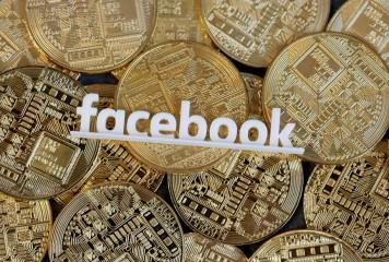"""Criptomoneda năzdrăvană: Congresului american i se cere să audieze Facebook pentru lansarea """"Libra"""""""