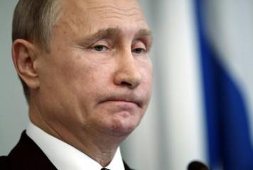 Nepoftit la comemorarea Debarcării din Normandia, Putin ridică din umeri