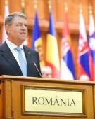 Opoziţia semnează astăzi Acordul Politic Naţional propus de Iohannis