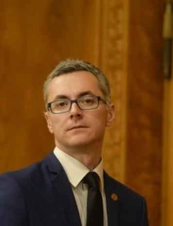USR depune un nou proiect pentru desființarea Secției speciale de anchetare a magistraților