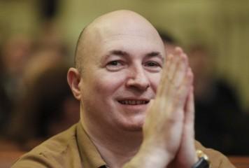 Codrin Ştefănescu candidează în Congres să redevină secretar general PSD