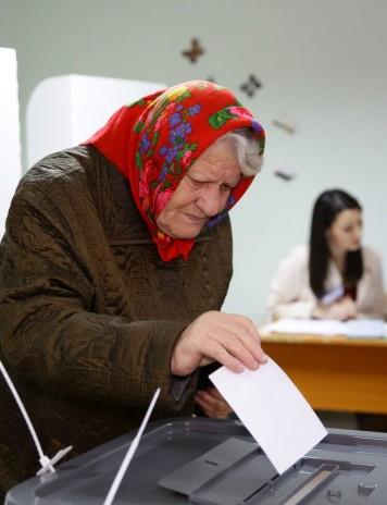 """PSD acuză o posibilă """"fraudă la alegerile din 26 mai"""" și vrea o comisie parlamentară de investigații"""