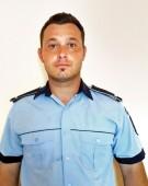 Cum au devenit eroi doi politisti dintr-o comuna prahoveana