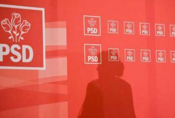 Reacție virulentă din PSD după anunțatul tandem Barna-Cioloș